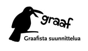 GraafLogoGraafistaSuunnittelua-08