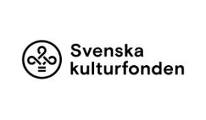 Svenska_kulturfonden_logo