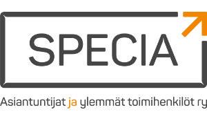 specia_logo_rgb